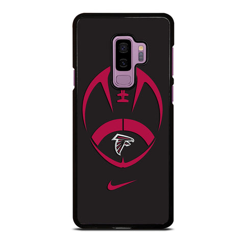 ATLANTA FALCONS FOOTBALL Samsung Galaxy S9 Plus Case Cover