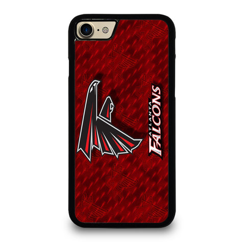 ATLANTA FALCONS ICON iPhone 7 / 8 Case Cover