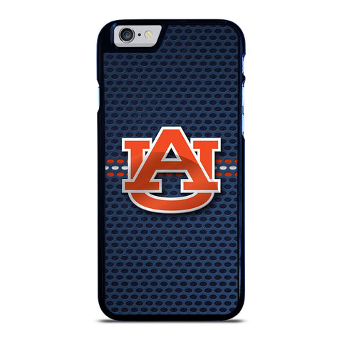 AUBURN TIGERS ICON NFL iPhone 6 / 6S Case Cover
