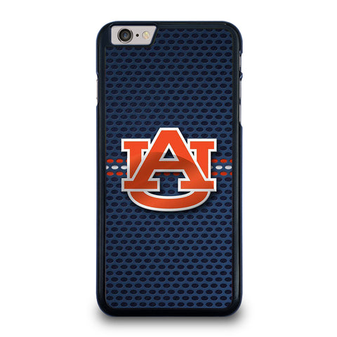 AUBURN TIGERS ICON NFL iPhone 6 / 6S Plus Case Cover