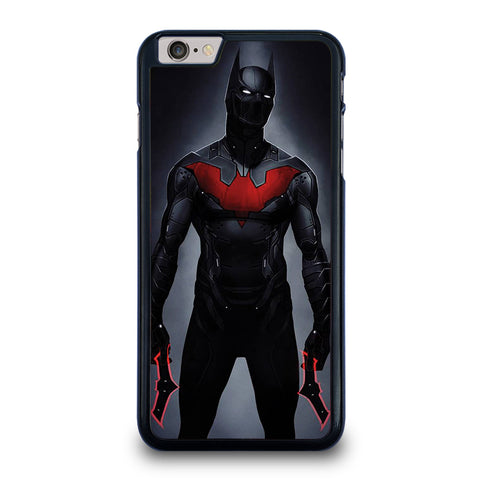 BATMAN BEYOND DC iPhone 6 / 6S Plus Case Cover