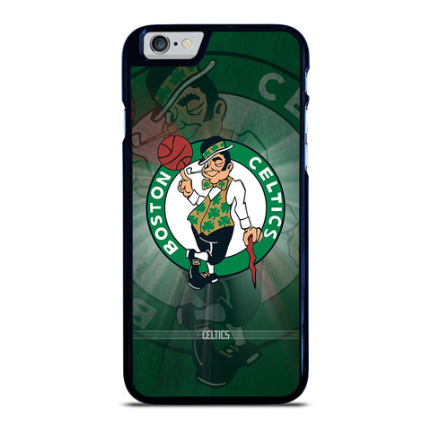 BOSTON CELTICS SYMBOL iPhone 6 / 6S Case Cover