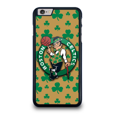 BOSTON CELTICS NBA iPhone 6 / 6S Plus Case Cover