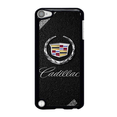 CADILLAC LOGO iPod Touch 5 Case