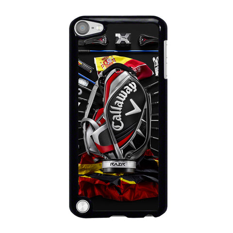 CALLAWAY GOLF iPod Touch 5 Case