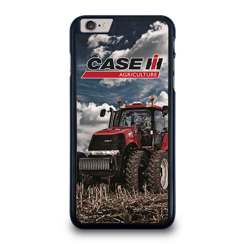 CASE IH INTERNATIONAL HARVESTER TRACTOR iPhone 6 / 6S Plus Case Cover