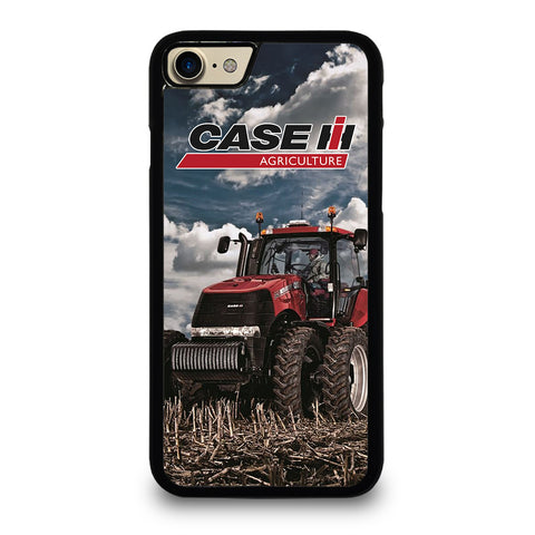 CASE IH INTERNATIONAL HARVESTER TRACTOR iPhone 7 / 8 Case Cover