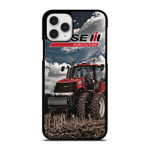 CASE IH INTERNATIONAL HARVESTER TRACTOR iPhone 11 Pro Case Cover
