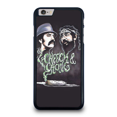 CHEECH AND CHONG iPhone 6 / 6S Plus Case Cover