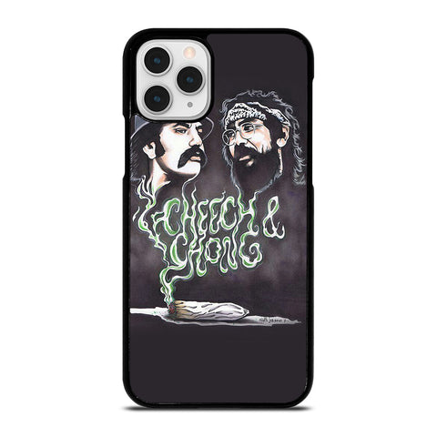 CHEECH AND CHONG iPhone 11 Pro Case Cover