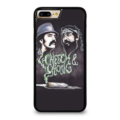 CHEECH AND CHONG iPhone 7 / 8 Plus Case Cover