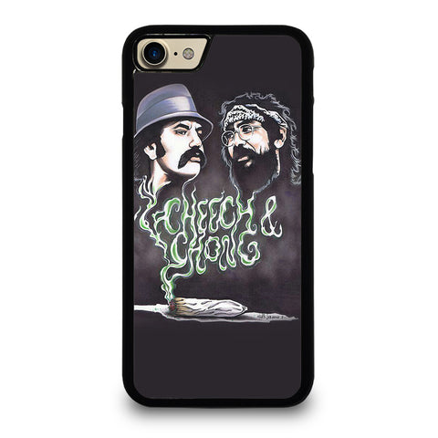 CHEECH AND CHONG iPhone 7 / 8 Case Cover