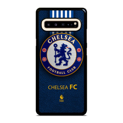CHELSEA FC LOGO Samsung Galaxy S10 5G Case Cover