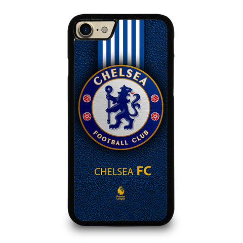 CHELSEA FC LOGO iPhone 7 / 8 Case Cover