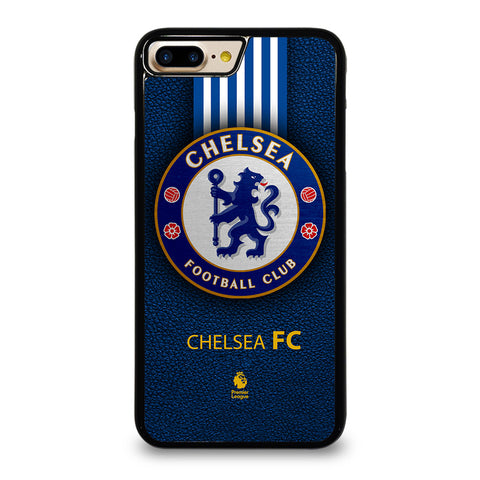 CHELSEA FC LOGO iPhone 7 / 8 Plus Case Cover