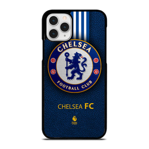 CHELSEA FC LOGO iPhone 11 Pro Case Cover