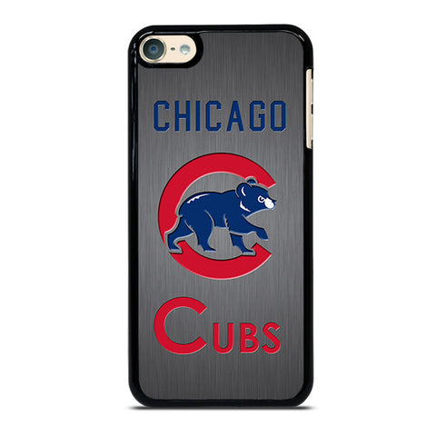 CHICAGO CUBS ICON iPod Touch 6 Case