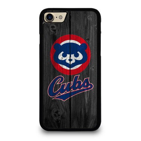 CHICAGO CUBS iPhone 7 / 8 Case Cover