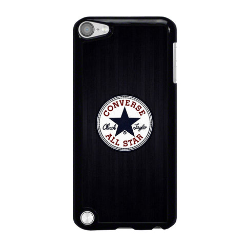 CONVERSE ALL STAR LOGO iPod Touch 5 Case