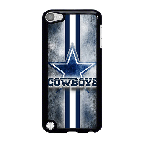DALLAS COWBOYS FOOTBALL iPod Touch 5 Case