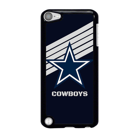 DALLAS COWBOYS ICON iPod Touch 5 Case