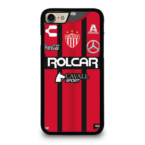 DEPORTIVO NECAXA JERSEY iPhone 7 / 8 Case Cover