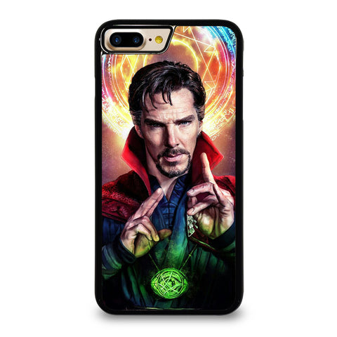 DOCTOR STRANGE MARVEL iPhone 7 / 8 Plus Case Cover