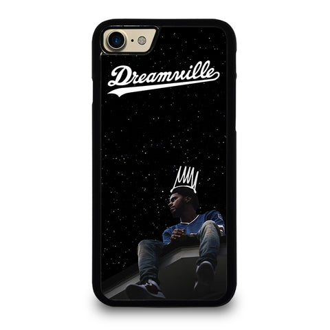 DREAMVILLE SINGER iPhone 7 / 8 Case Cover