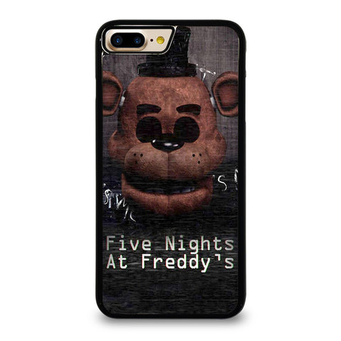 FANAF FIVE NIGHTS FREDDY'S 2 iPhone 7 / 8 Plus Case Cover
