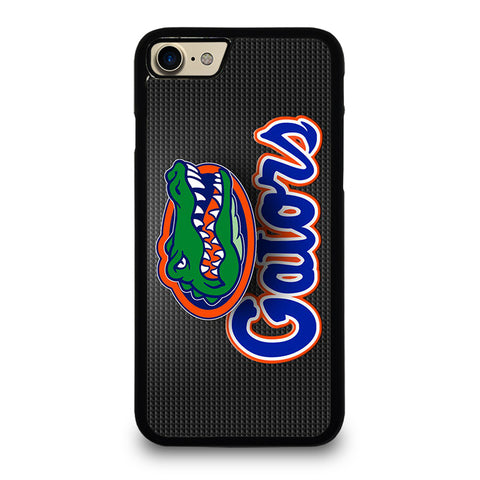FLORIDA GATORS ICON iPhone 7 / 8 Case Cover