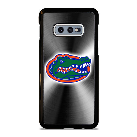 FLORIDA GATORS NFL Samsung Galaxy S10e case