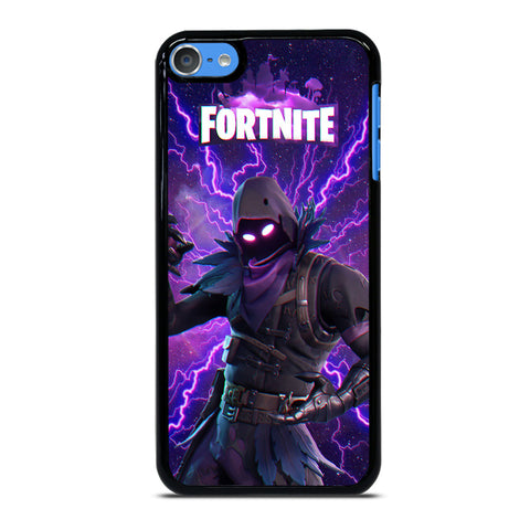 FORTNITE GAME-ipod-touch-7-case