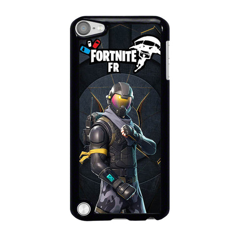 FORTNITE BATTLE ROYALE iPod Touch 5 Case