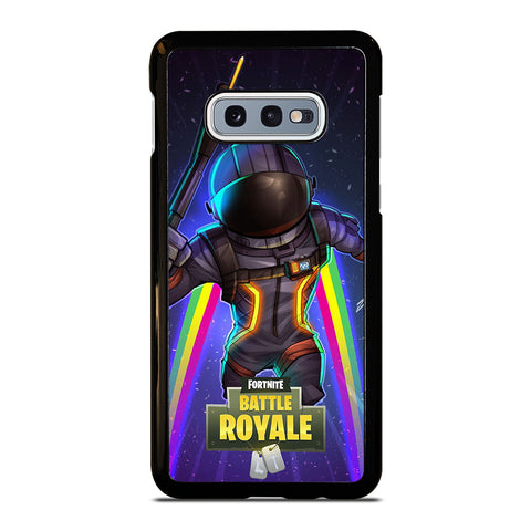 FORTNITE BATTLE ROYALE GAME Samsung Galaxy S10e Case Cover
