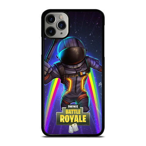 FORTNITE BATTLE ROYALE GAME iPhone 11 Pro Max Case Cover