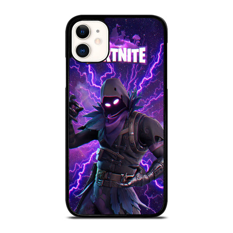 FORTNITE GAME iPhone 11 Case Cover
