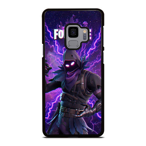 FORTNITE GAME Samsung Galaxy S9 Case Cover