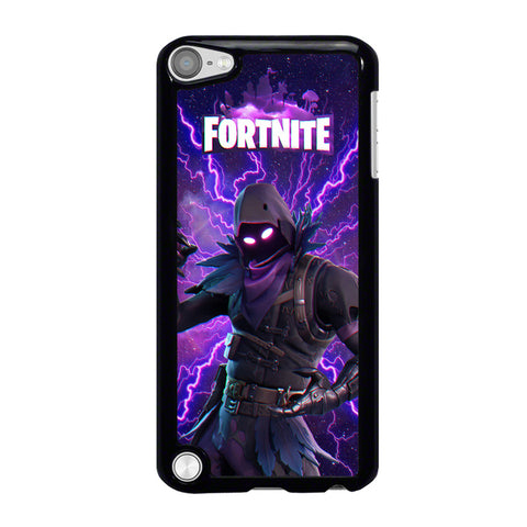 FORTNITE GAME iPod Touch 5 Case