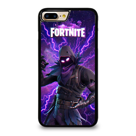 FORTNITE GAME iPhone 7 / 8 Plus Case Cover