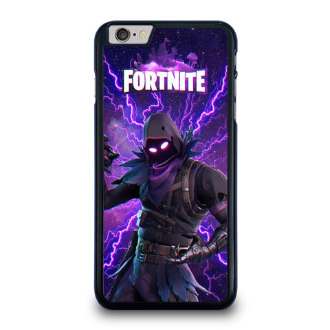FORTNITE GAME iPhone 6 / 6S Plus Case Cover