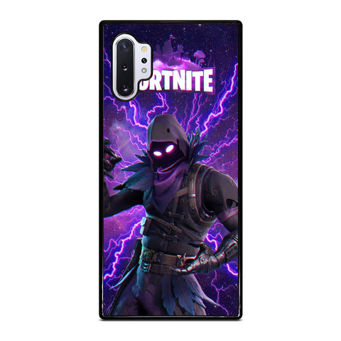 FORTNITE GAME Samsung Galaxy Note 10 Plus Case Cover