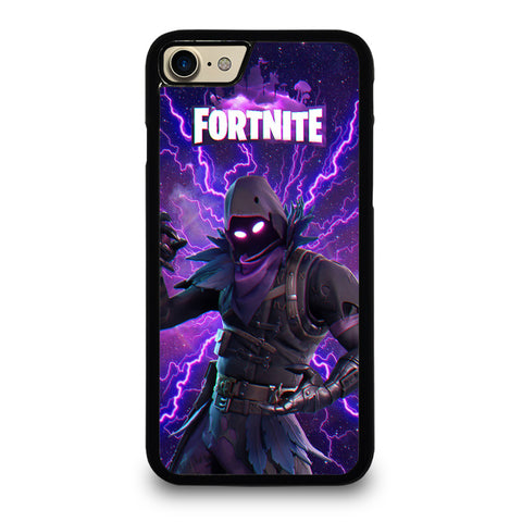 FORTNITE GAME iPhone 7 / 8 Case Cover