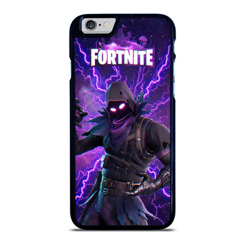 FORTNITE GAME iPhone 6 / 6S Case