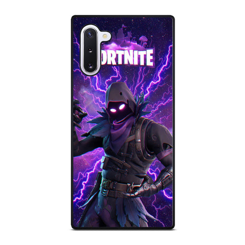 FORTNITE GAME Samsung Galaxy Note 10 Case Cover