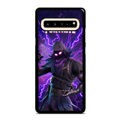 FORTNITE GAME Samsung Galaxy S10 5G Case Cover