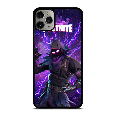 FORTNITE GAME iPhone 11 Pro Max Case Cover