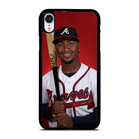 FRANCISCO LINDOR iPhone XR Case Cover