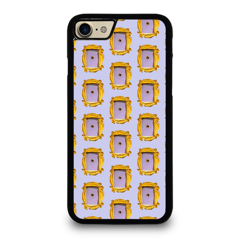 FRIENDS MONICA'S DOOR COLLAGE iPhone 7 / 8 Case Cover