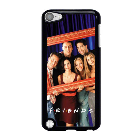 FRIENDS TV SHOW iPod Touch 5 Case