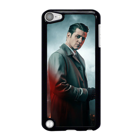 GOTHAM JIM GORDON iPod Touch 5 Case